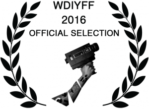 WDIYFF