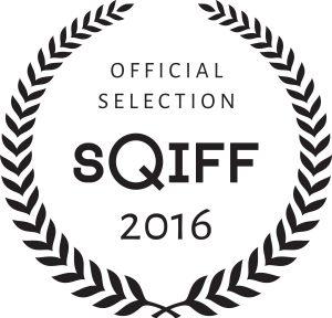 SQIFF selection