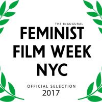 Laurel_FFWnyc2017