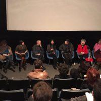 Feminist Filmmaker Genealogies Roundtable 2017